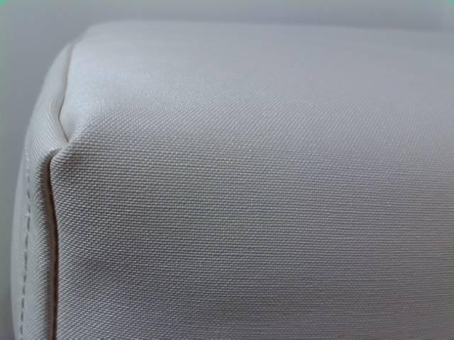 Cojin exterior sof asiento impermeable a medida cojines for Sofa tela nautica