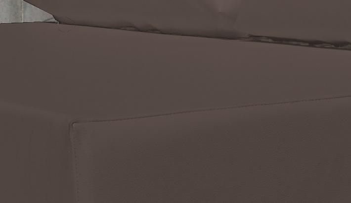 Telas impermeables exterior porte per interni ingresso - Tela impermeable para exterior ...