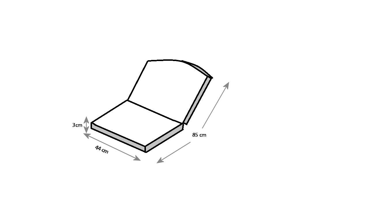 croquis-silla-311