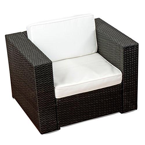 Coj n respaldo sill n exterior tela acr lica 100 a medida for Tela sofa exterior