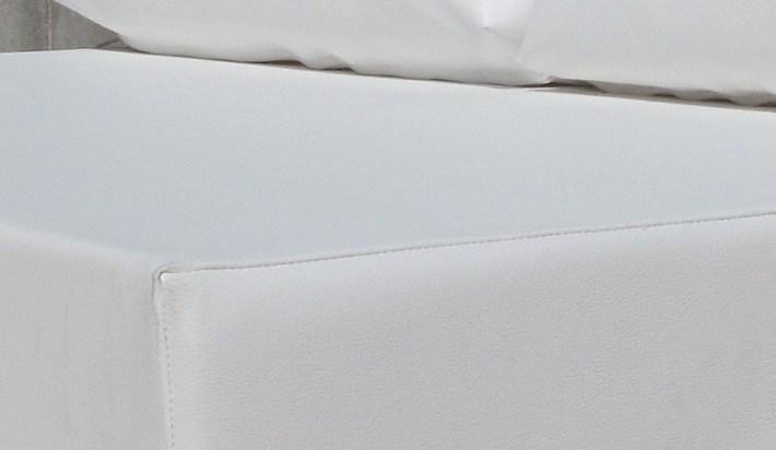 Coj n de palet asiento exterior medida est ndar 120x80 for Tela exterior impermeable