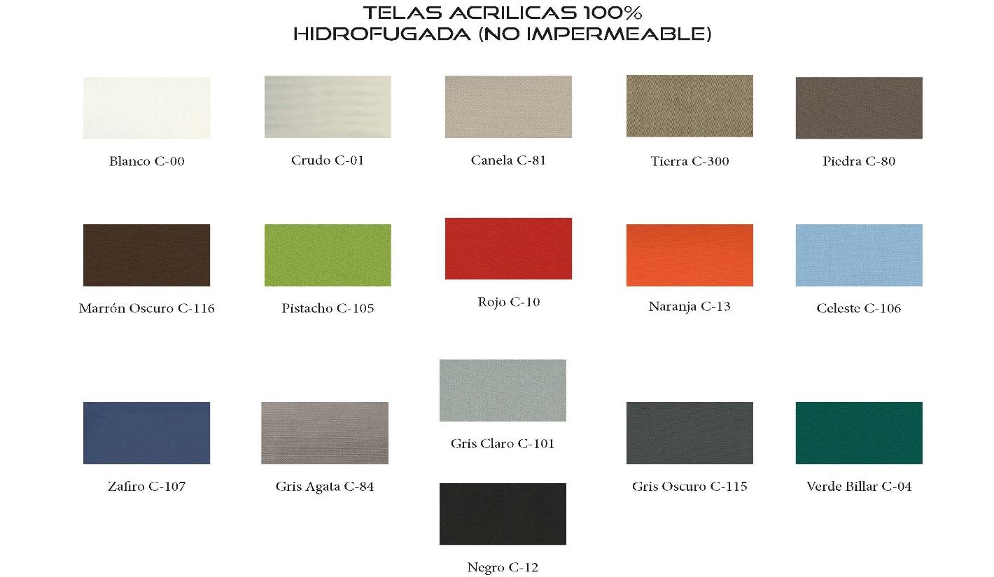 Coj n exterior cama de jard n colchoneta tela acrilico 100 no impermeable cojines de exterior - Muebles exterior tela nautica ...