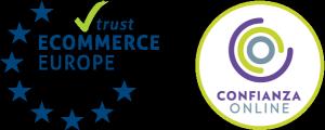 Empresa adherida a Confianza Online